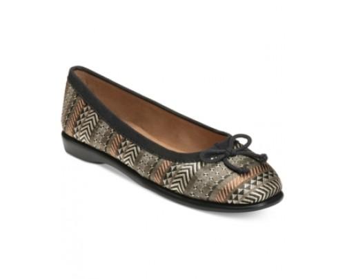 Aerosoles Teashop Flats Women's Shoes