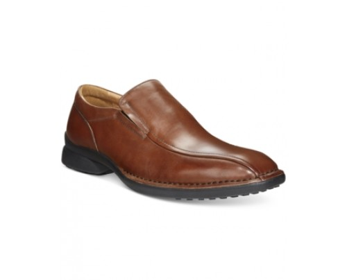 Kenneth Cole Reaction Party Punch Loafers Men's Shoes