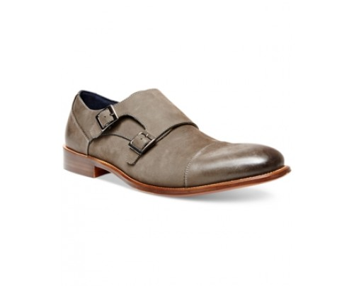 Steve Madden Renew Loafers Men's Shoes