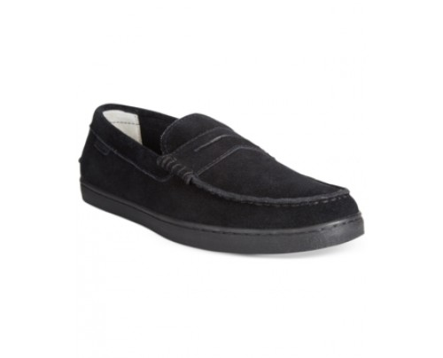 Cole Haan Pinch Loafers Men's Shoes