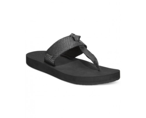 Reef Cushion Thong Sandals Women's Shoes