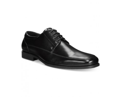 Kenneth Cole Reaction Bottom Point Oxfords Men's Shoes