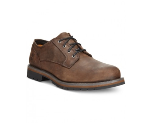 Timberland Hartwick Oxfords Men's Shoes