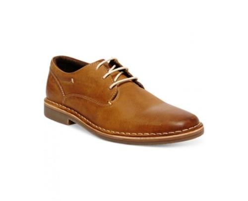 Steve Madden Harpoon Oxfords Men's Shoes