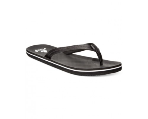 Reef Women's Vibes Thong Sandals Women's Shoes
