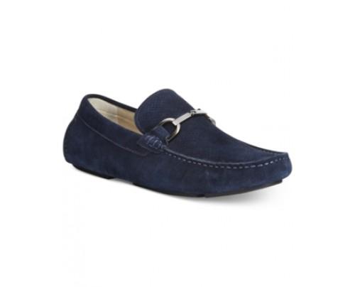 Kenneth Cole Reaction Safe N Sound Drivers Men's Shoes