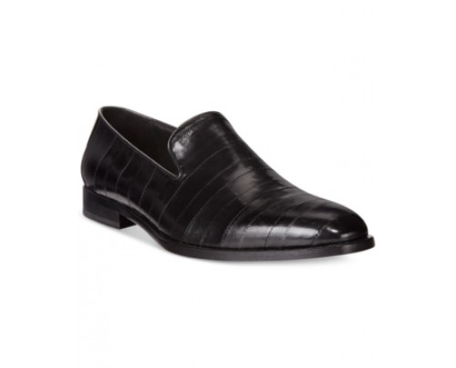 Kenneth Cole Rack-Et Ball Loafers Men's Shoes