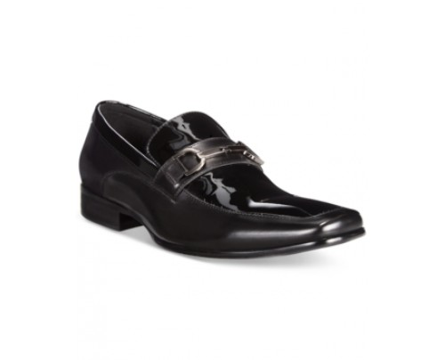 Kenneth Cole Reaction Bro Time Loafers Men's Shoes