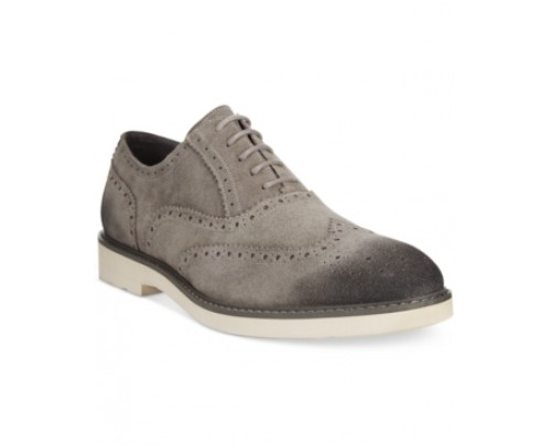Kenneth Cole Reaction Prom-Otion Oxfords Men's Shoes