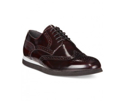 Kenneth Cole Reaction Quick Study Oxfords Men's Shoes