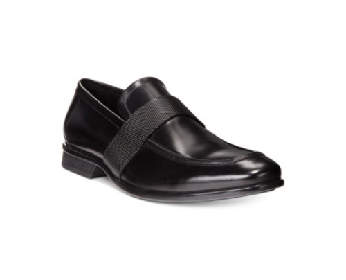 Kenneth Cole Extra-Ordinary Loafers Men's Shoes