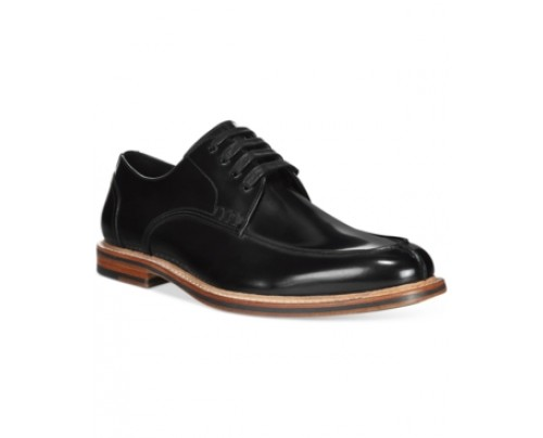 Kenneth Cole Best Bud Oxfords Men's Shoes