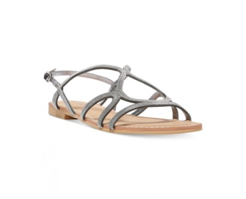 Carlos By Carlos Santana Gage Flat Sandals Women's Shoes