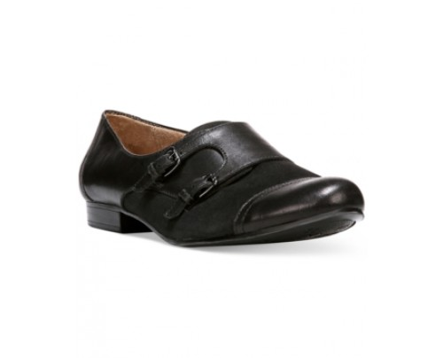 Naturalizer Learner Oxfords Women's Shoes
