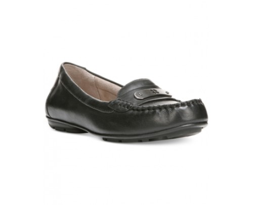 Naturalizer Kaster Flats Women's Shoes