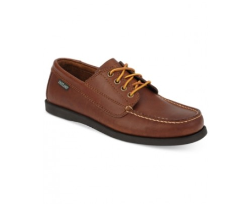 Eastland Falmouth Boat Shoes Men's Shoes