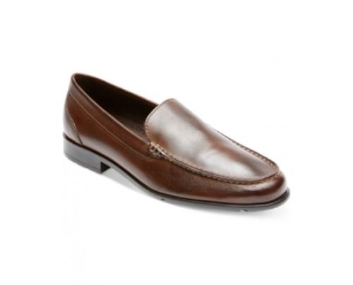 Rockport Venet Loafers Men's Shoes