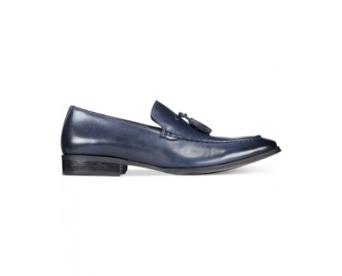 Bar Iii Theo Tassel Loafers, Only at Macy's Men's Shoes