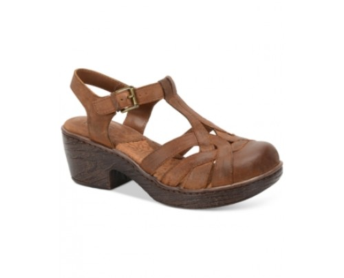 b.o.c. Persi Sandals Women's Shoes