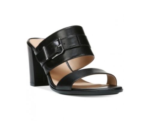 Naturalizer Zephar Sandals Women's Shoes