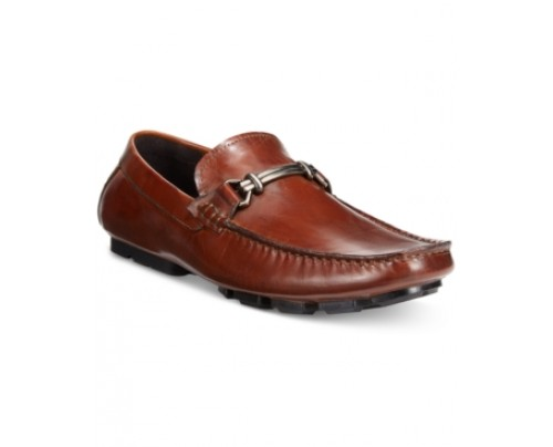 Kenneth Cole Just My Type Loafer Shoes Men's Shoes