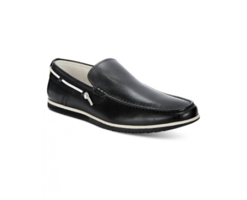 Kenneth Cole Reaction Men's Holy Joe Loafers Men's Shoes