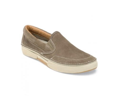 Sperry Men's Largo Perforated Loafers Men's Shoes
