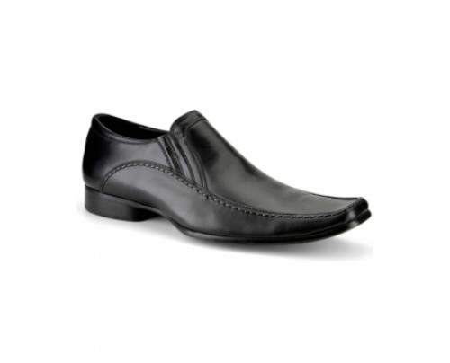 Kenneth Cole Reaction Key Note Moc Toe Loafers Men's Shoes