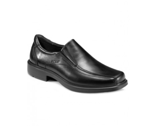 Ecco Helsinki Comfort Loafers Men's Shoes