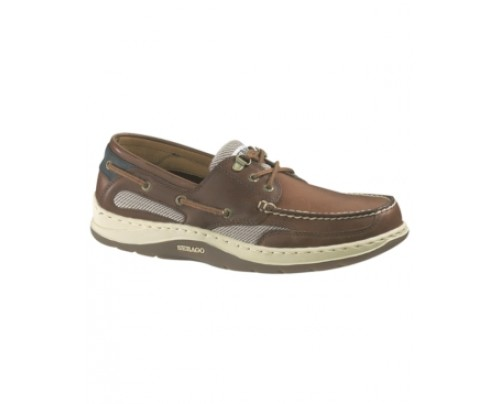 Sebago Clovehitch Ii Boat Shoes Men's Shoes