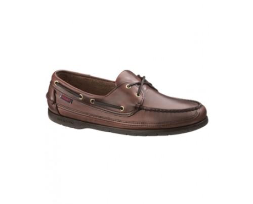 Sebago Schooner Boat Shoes Men's Shoes