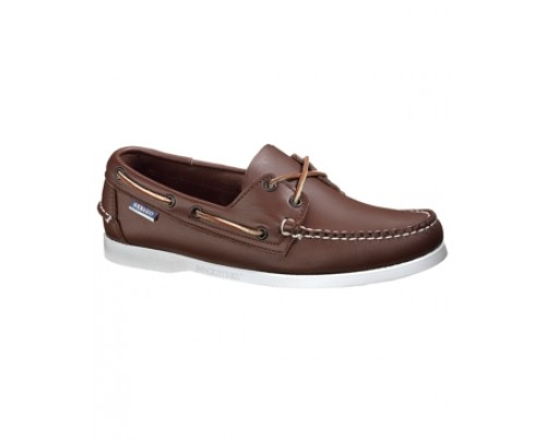 Sebago Docksides Boat Shoes Men's Shoes