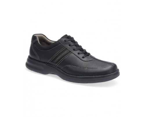 Clarks Slone Oxfords Men's Shoes