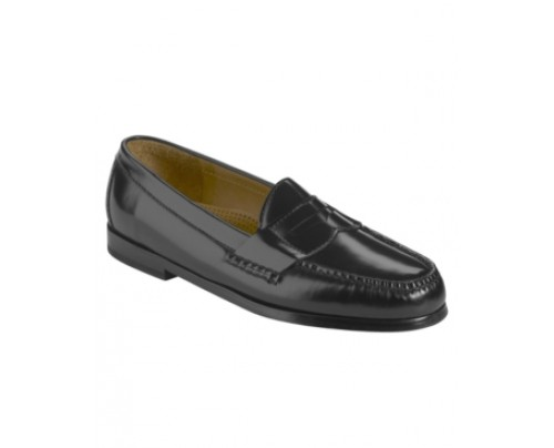 Cole Haan Pinch Penny City Moc-Toe Loafers Men's Shoes