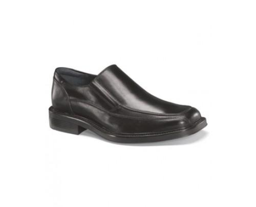 Dockers Proposal Bike Toe Loafers Men's Shoes