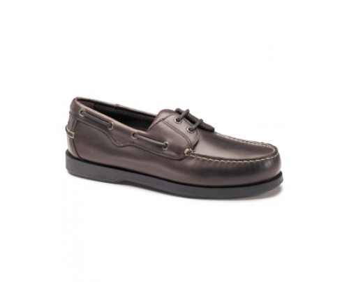 Dockers Castaway Boat Shoes Men's Shoes