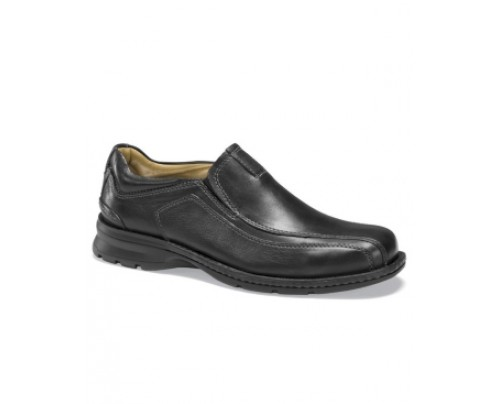 Dockers Agent Bike Toe Loafers Men's Shoes