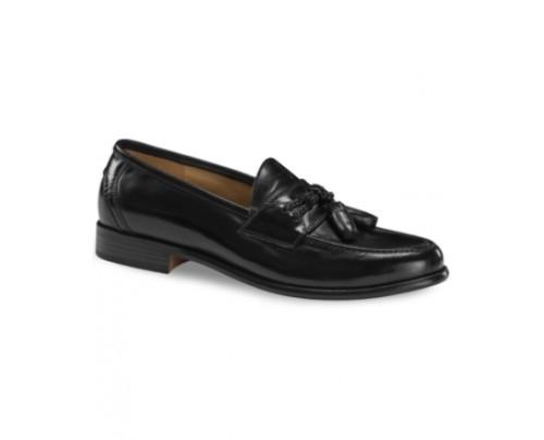 Dockers Lyon Tassel Loafers Men's Shoes