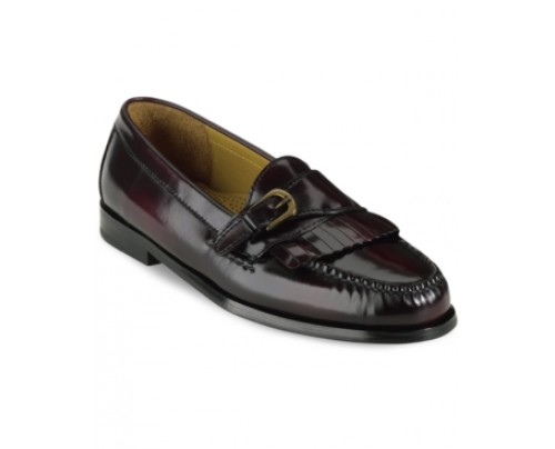 db3946454b6 Cole Haan Pinch Buckle Loafers Men s Shoes