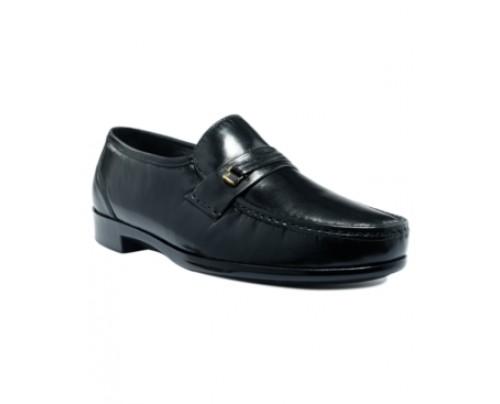 Bostonian Prescott Loafers Men's Shoes