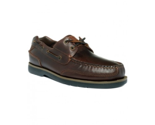 Sperry Men's Stingray Boat Shoes Men's Shoes