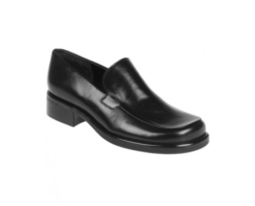 Franco Sarto Bocca Loafers Women's Shoes