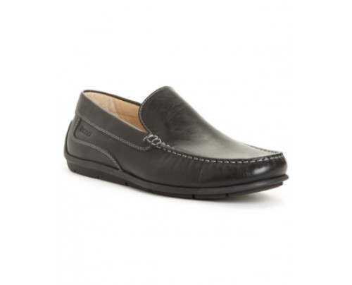 Ecco Classic Driving Moccasins Men's Shoes