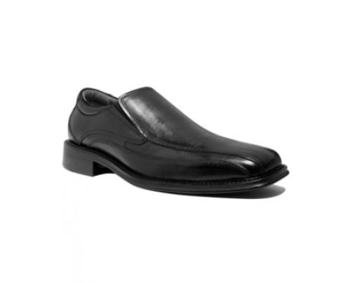Dockers Franchise Slip-On Loafers Men's Shoes