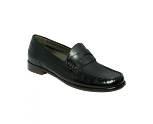 Cole Haan Laurel Mocs Women's Shoes