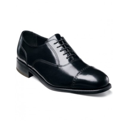 Florsheim Lexington Cap Toe Oxfords Men's Shoes