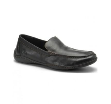 db554ef085f Born Harmon Moc Toe Loafers Men s Shoes