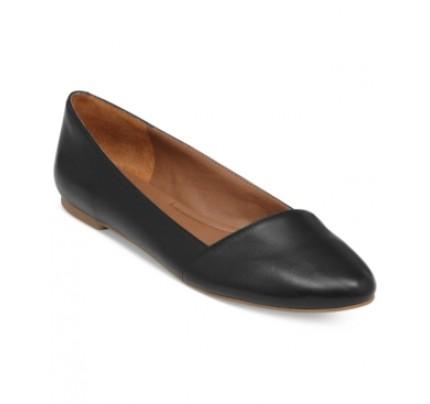 fd4de23eb Flats   Flat Shoes   Flat Black   Women Flat   Gold Flat Shoes   Red ...