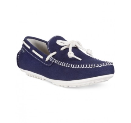 Cole Haan Grant Escape Oxford Boat Shoes Men's Shoes