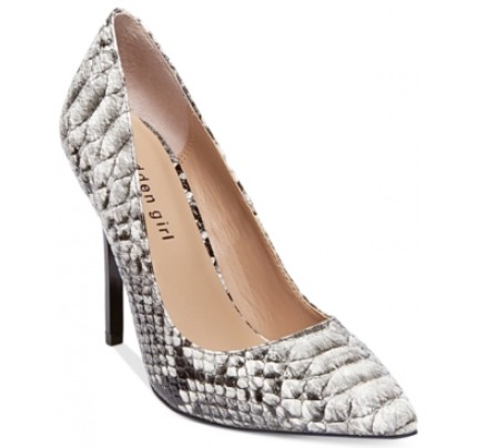 02fa304f899 Women's Pumps | Pumps Shoes | Black Pumps | Red Pumps | high heel ...